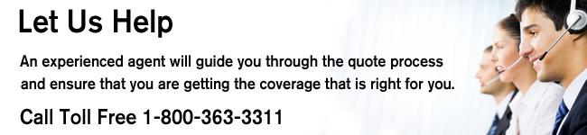 Insurance in Anaheim, CA